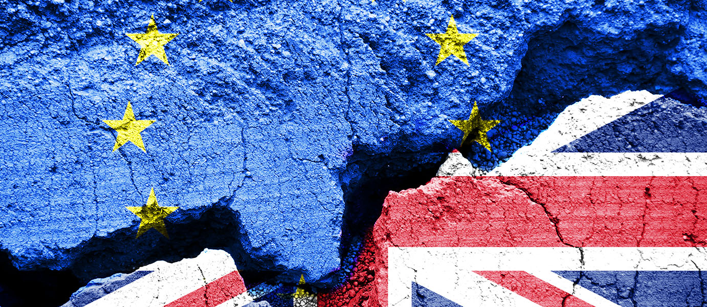 brexit-health&safety-icet-solutions